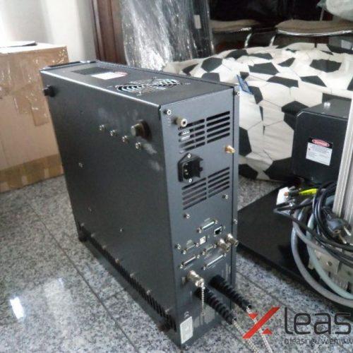 Laser do grawerowania RMI UF-20 53 000 PLN, Granowo leasing